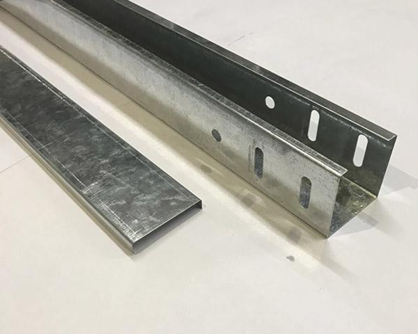 镀锌线槽与电缆桥架的不同之处